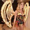 Marthat Hunt, Victoria's Secret