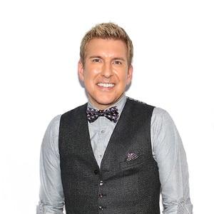 Todd Chrisley, SiriusXM