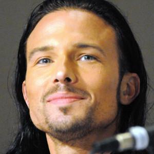 <i>Power Rangers</i> Star Ricardo Medina Jr. Pleads Guilty to Killing Roommate