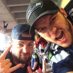 Chris Evans, Chris Pratt, Super Bowl
