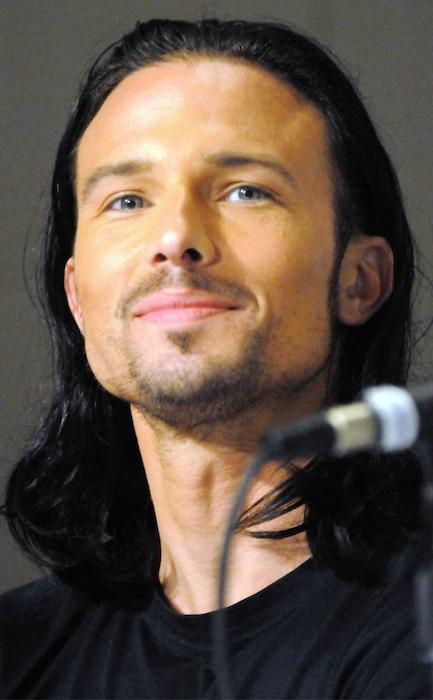 Ricardo Medina Jr.