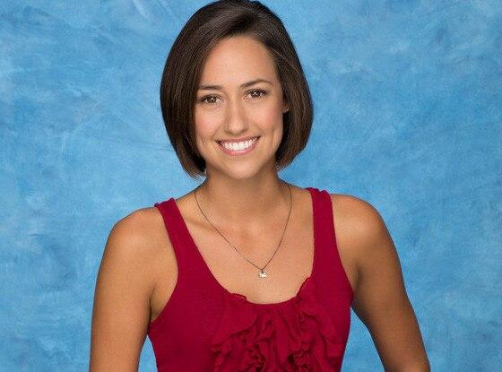 Kelsey, The Bachelor, Season 19