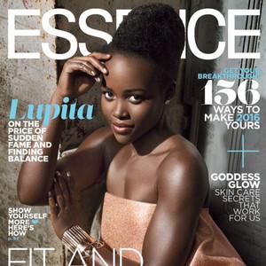 Lupita Nyong'o, Essence