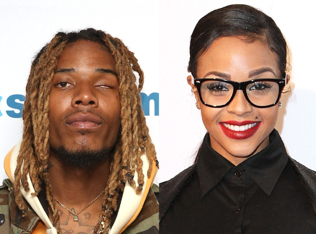 masika kalysha wikipediamasika kalysha ig, masika kalysha my own, masika kalysha instagram, masika kalysha twitter, masika kalysha, masika kalysha and fetty wap, masika kalysha wiki, masika kalysha age, masika kalysha and yung berg, masika kalysha bio, masika kalysha mugshot, masika kalysha ethnicity, masika kalysha wikipedia, masika kalysha andale, masika kalysha playboy, masika kalysha pregnant, masika kalysha net worth, masika kalysha justin bieber, masika kalysha music videos, masika kalysha biography