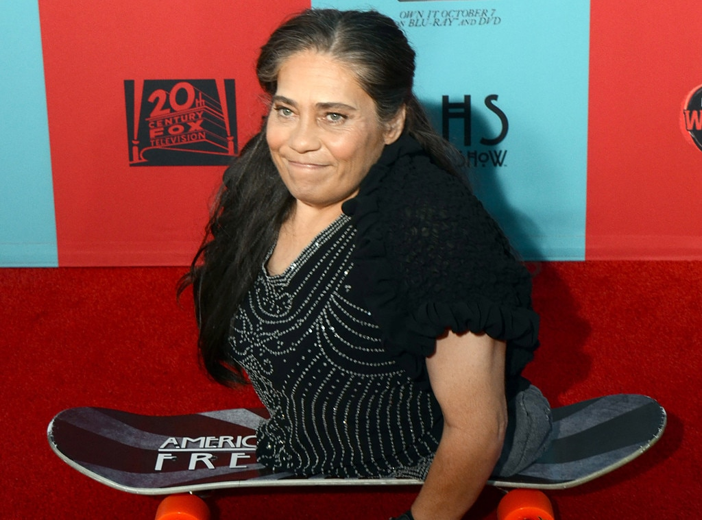 Rose Siggins