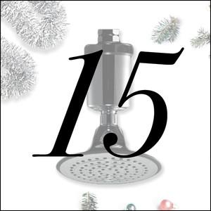 ESC, Advent Calendar Day 15