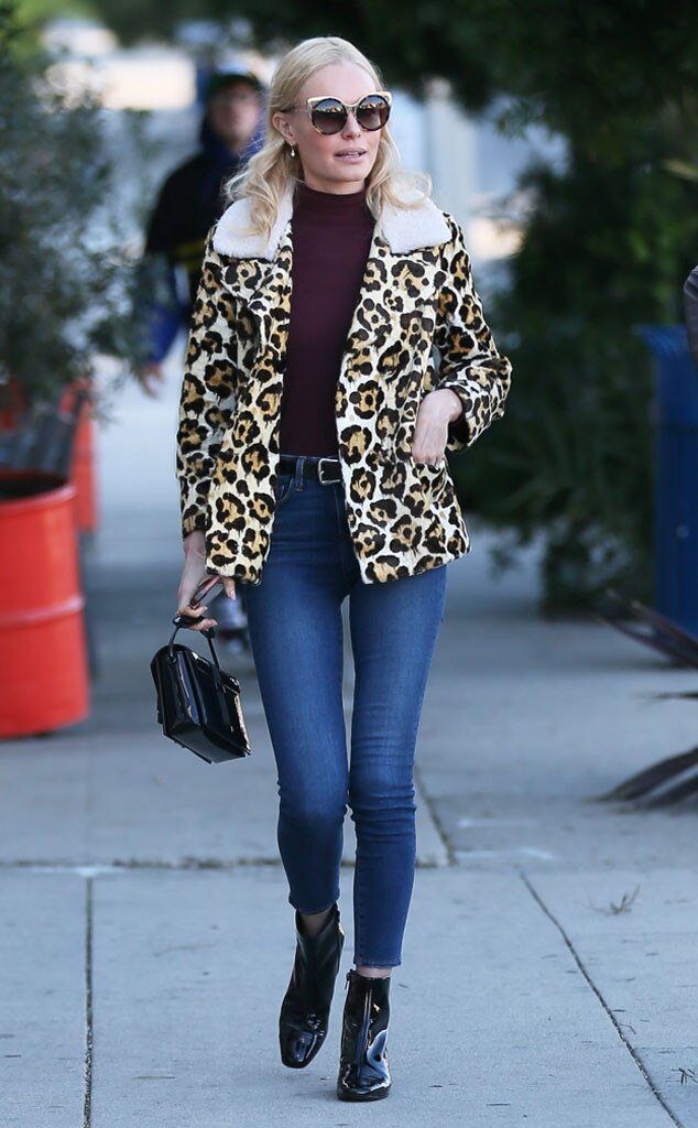 Kate Bosworth from The Big Picture: Today's Hot Photos | E ...