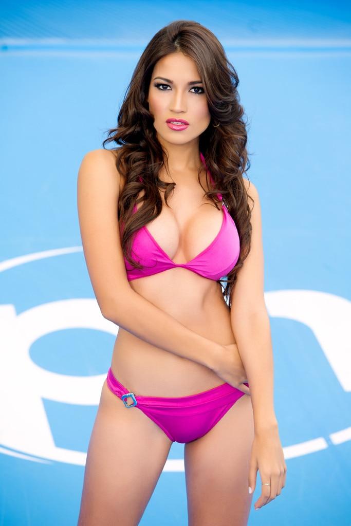 ms bikini canada