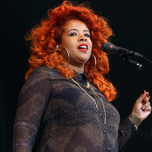 kelis gives birth to her second son e news