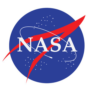 This 9-Year-Old ''Guardian of the Galaxy'' Applied for a NASA Job and Received an Out of This World Response