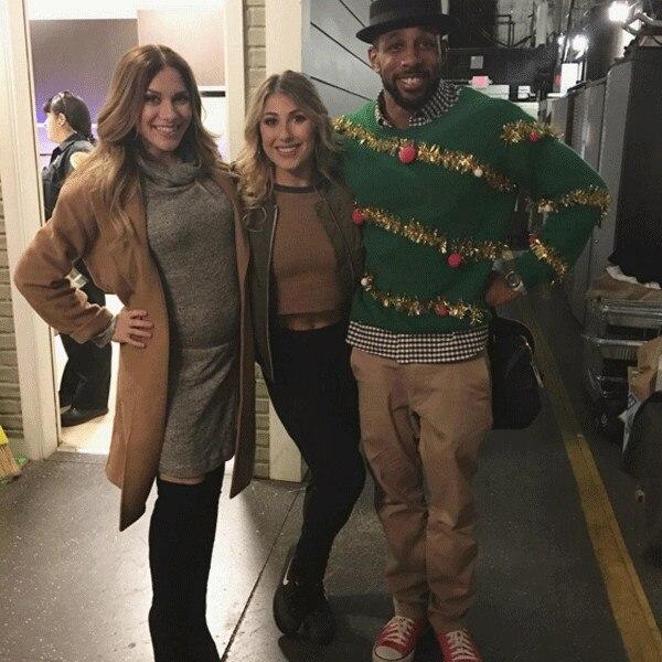 Twitch.Tv Sweaters 60