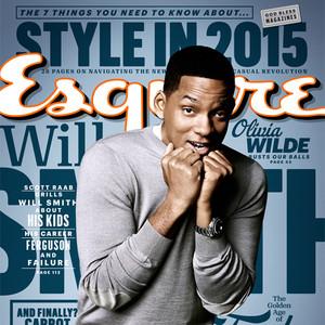 Will Smith, Esquire