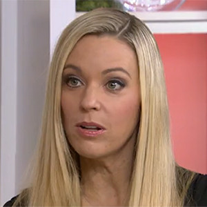 Kate Gosselin, Today Show