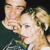 Madonna, Son Rocco Ritchie