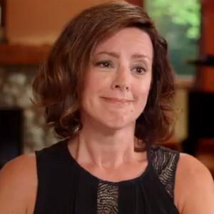 Sarah McLachlan, ASPCA