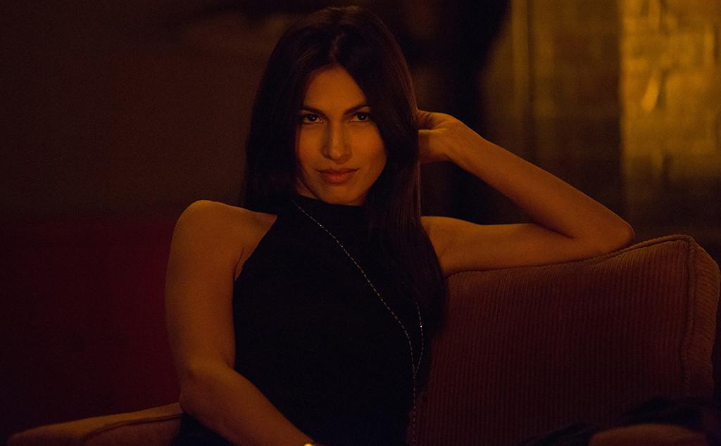 Daredevil, Season 2