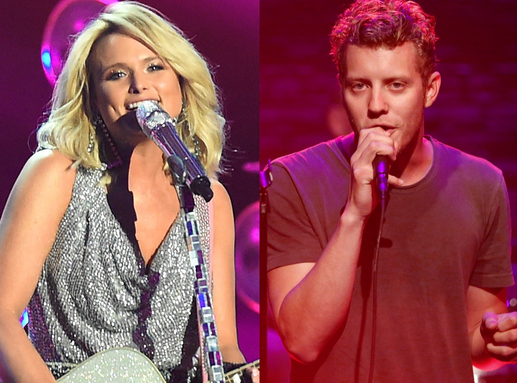 lambert dating site Just one day after in touch broke the news that miranda lambert was dating a married man — turnpike troubadours singer evan felker — her ex-husband,.