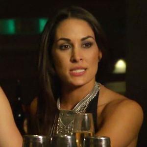 Total Divas, Brie Mode