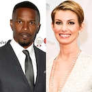 Celebs You Didn't Know Were Adopted