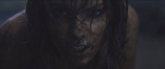 Taylor Swift, Out of the Woods