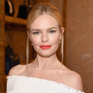 Kate Bosworth News, Pictures, and Videos