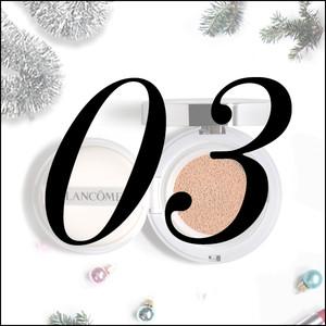 ESC, Advent Calendar Updated Thumbs