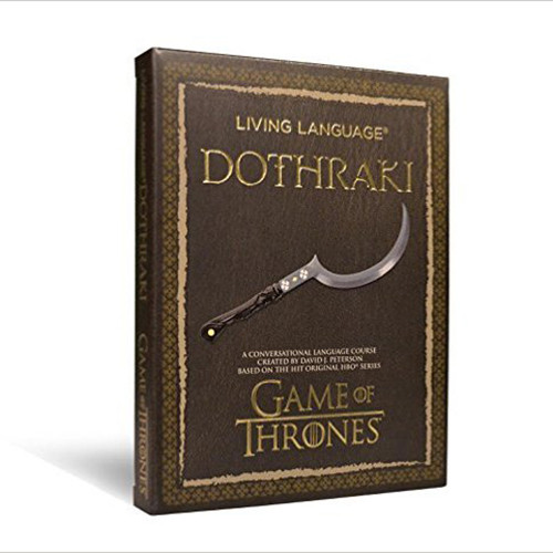 15 weirdly cool gifts to give your tv obsessed family and for Cool game of thrones gifts