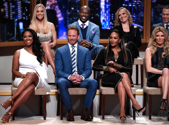 The Celebrity Apprentice Season 15 Episode 4 Review ...