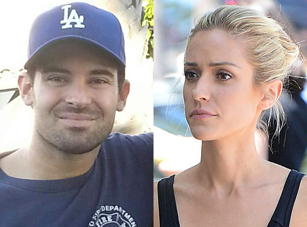 Kristin Cavallari's Brother Michael Found Dead: Probable ...