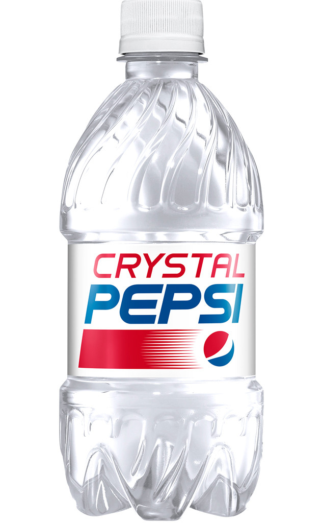 punchline of pepsi company Pepsi punchline punchlinedbcom disclaimer pepsi you've got a lot to live pepsi's got a lot to give calendar july 2018 m t w t f s s.