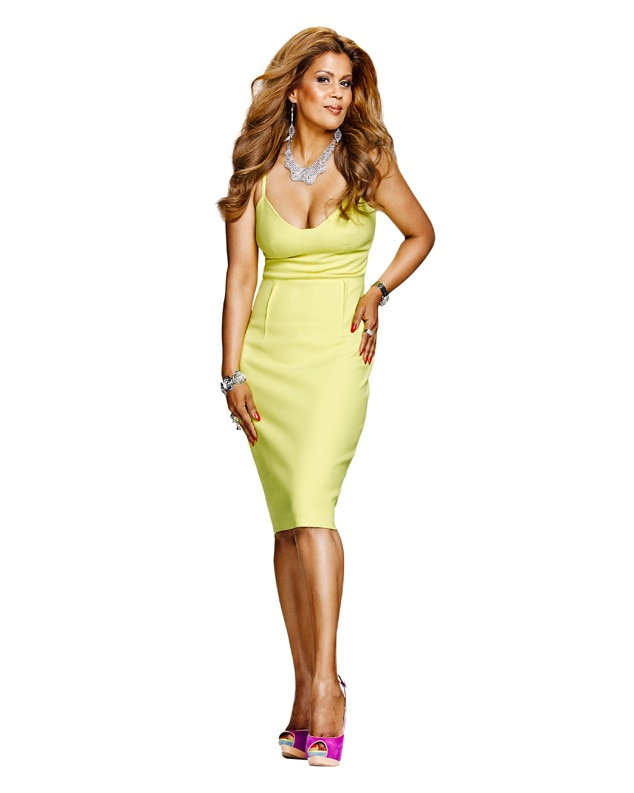 how to watch real housewives of melbourne