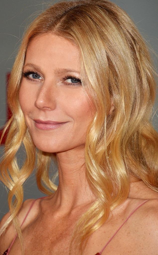 Stars Pre Oscar Facials Where Emma Stone Gwyneth
