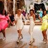 Glee, Wedding