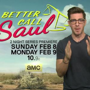 WWL, Better Call Saul