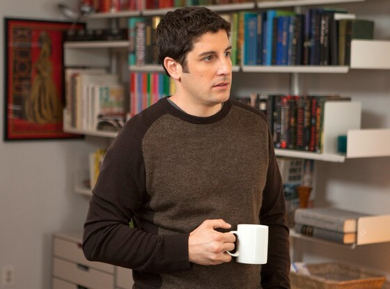 jason biggs net worthjason biggs фильмы, jason biggs height, jason biggs film, jason biggs interview, jason biggs child, jason biggs filmy, jason biggs wiki, jason biggs music video, jason biggs net worth, jason biggs charlie foxtrot, jason biggs instagram, jason biggs 2016, jason biggs фильмография, jason biggs american pie, jason biggs wife, jason biggs and adam sandler, jason biggs isla fisher, jason biggs orange is the new black