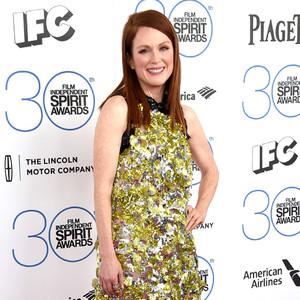 Julianne Moore, Film Independent Spirit Awards