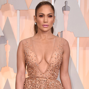 Fashion Police 2017 Oscars