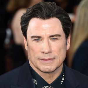 John Travolta, 2015 Academy Awards, Oscars