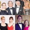 Parents, Oscars 2015