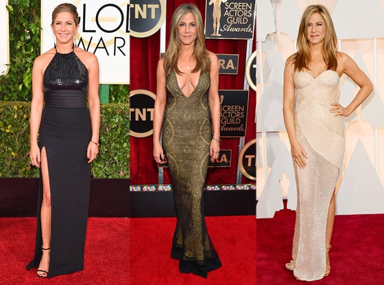 news vote best dressed actress award season