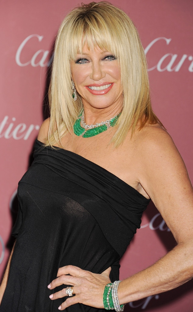 suzanne somers nude pics gifs