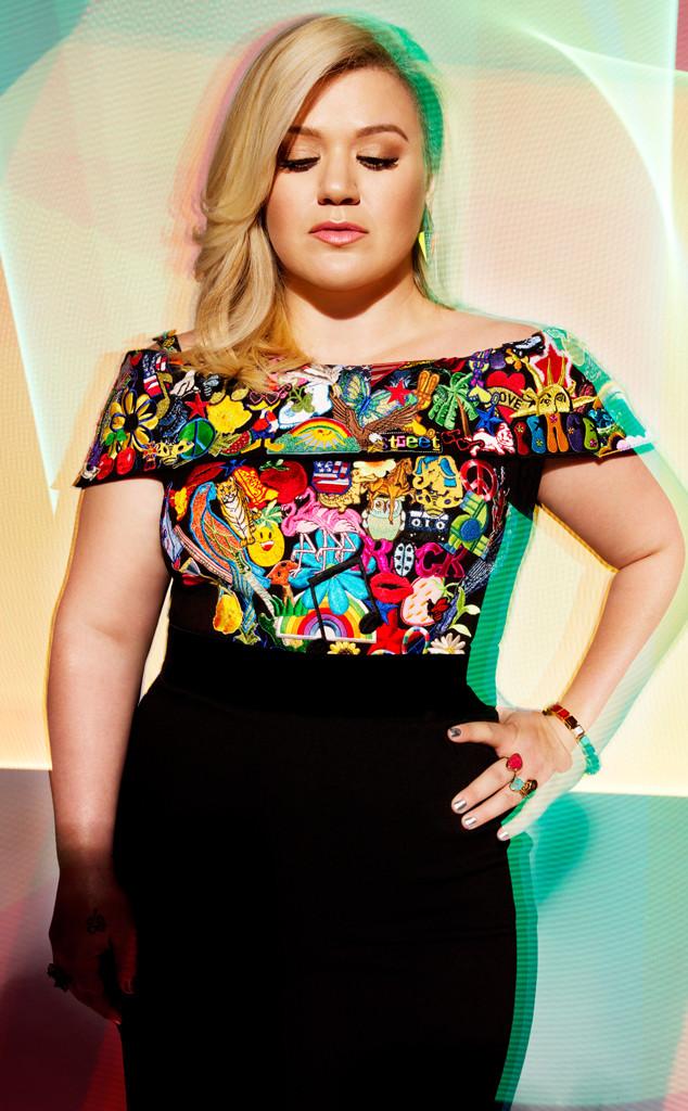 Kelly Clarkson, Piece by Piece