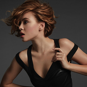 Look back at mirjana puhar s best moments on america s next top model