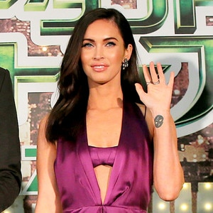 Megan Fox Is Heading Back to New Girl, But You're Gonna ...  Megan Fox