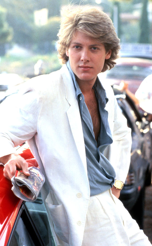 pretty in pink from james spader s best roles e news