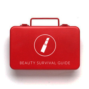 Style Collective, Beauty Survival Guide Thumbnail