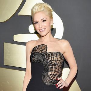 Gwen Stefani, Grammy Awards