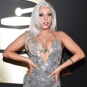 Lady Gaga, Grammy Awards