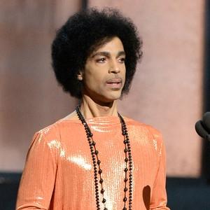 Prince, Musician, Grammy Awards