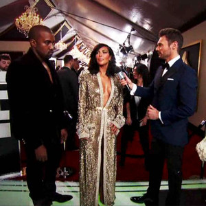 Top moments from e live from the red carpet at the 2015 grammys watch now e news - Watch e red carpet online ...